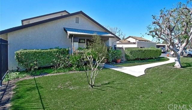 Closed | 18986 E Appletree Lane Orange, CA 92869 0