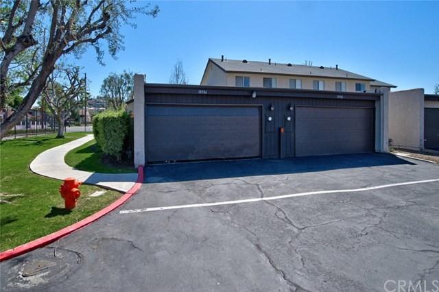 Closed | 18986 E Appletree Lane Orange, CA 92869 19
