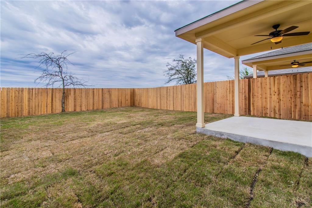 Leased | 521 Jack Rabbit Lane #A Buda, TX 78610 21