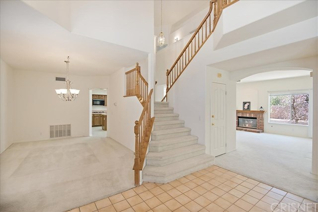 Closed   41854 Cabo Court Palmdale, CA 93551 1