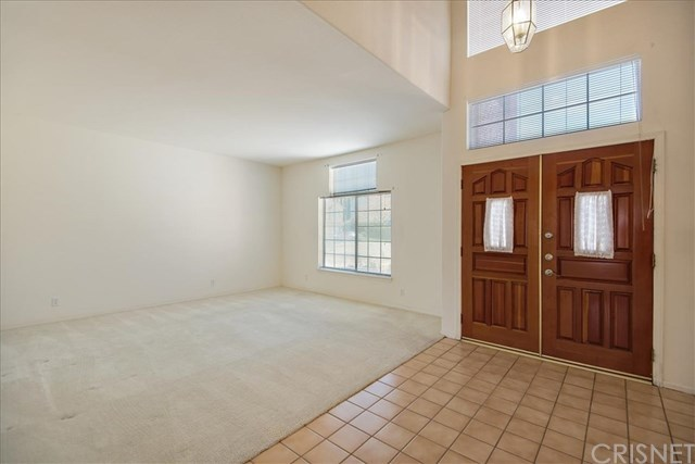 Closed   41854 Cabo Court Palmdale, CA 93551 2