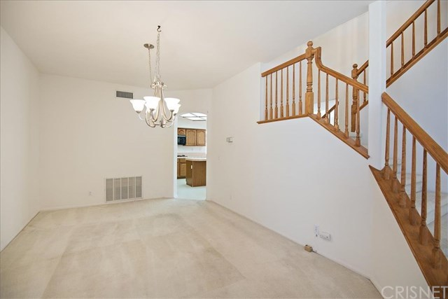 Closed   41854 Cabo Court Palmdale, CA 93551 3