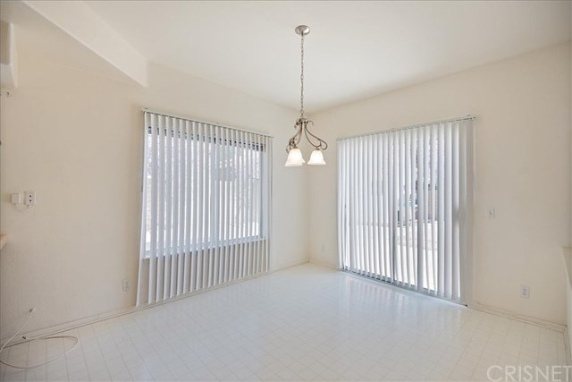 Closed   41854 Cabo Court Palmdale, CA 93551 6