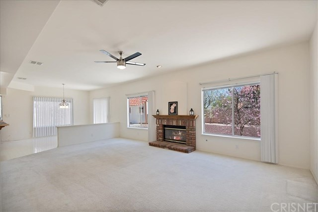 Closed   41854 Cabo Court Palmdale, CA 93551 7
