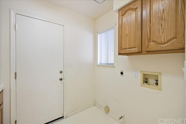 Closed   41854 Cabo Court Palmdale, CA 93551 8
