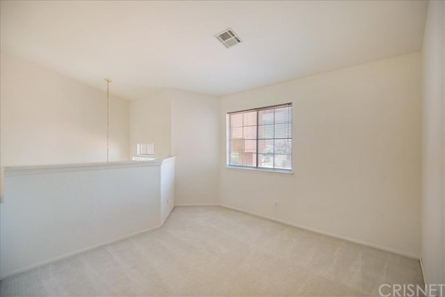 Closed   41854 Cabo Court Palmdale, CA 93551 9