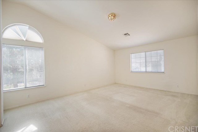 Closed   41854 Cabo Court Palmdale, CA 93551 10