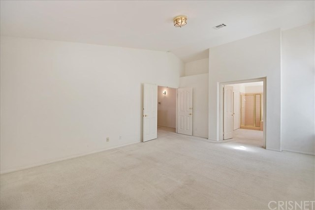 Closed   41854 Cabo Court Palmdale, CA 93551 11