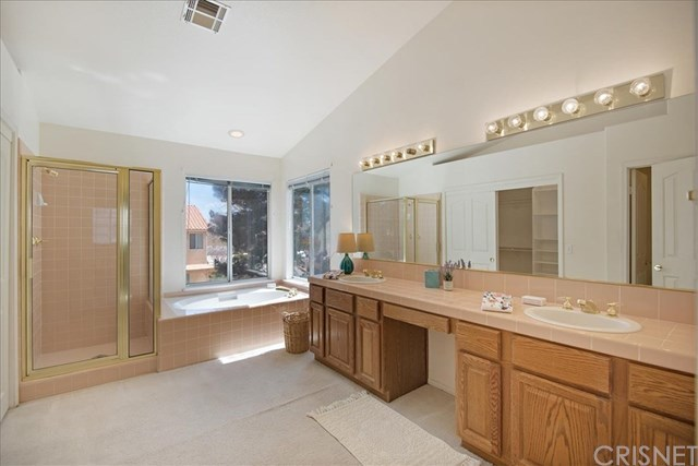 Closed   41854 Cabo Court Palmdale, CA 93551 12