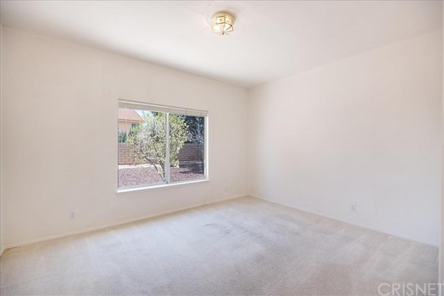 Closed   41854 Cabo Court Palmdale, CA 93551 14