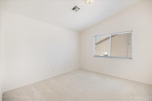 Closed   41854 Cabo Court Palmdale, CA 93551 18