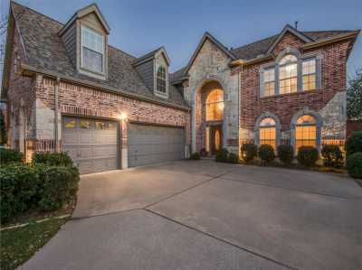 Sold Property | 2812 Butterfield Stage Road Highland Village, Texas 75077 3