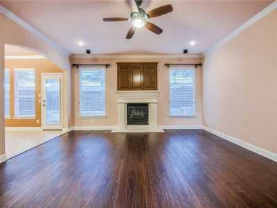 Sold Property | 2812 Butterfield Stage Road Highland Village, Texas 75077 14