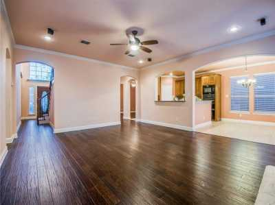 Sold Property | 2812 Butterfield Stage Road Highland Village, Texas 75077 15
