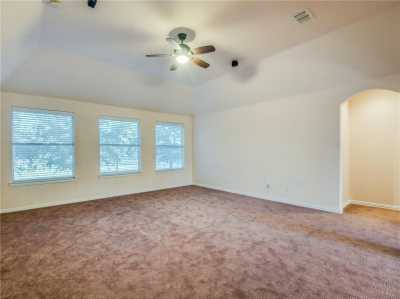 Sold Property | 2812 Butterfield Stage Road Highland Village, Texas 75077 22