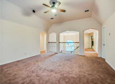 Sold Property | 2812 Butterfield Stage Road Highland Village, Texas 75077 23