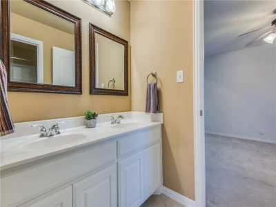 Sold Property | 2812 Butterfield Stage Road Highland Village, Texas 75077 26