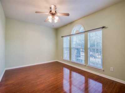 Sold Property | 2812 Butterfield Stage Road Highland Village, Texas 75077 27