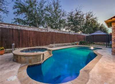 Sold Property | 2812 Butterfield Stage Road Highland Village, Texas 75077 28
