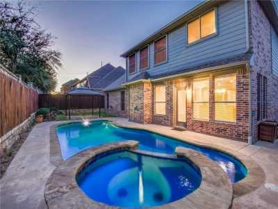 Sold Property | 2812 Butterfield Stage Road Highland Village, Texas 75077 29