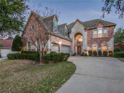 Sold Property | 2812 Butterfield Stage Road Highland Village, Texas 75077 32