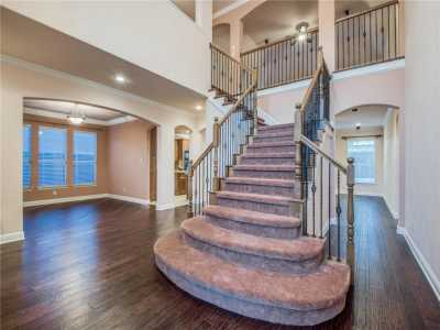 Sold Property | 2812 Butterfield Stage Road Highland Village, Texas 75077 6