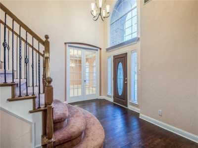 Sold Property | 2812 Butterfield Stage Road Highland Village, Texas 75077 7