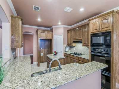 Sold Property | 2812 Butterfield Stage Road Highland Village, Texas 75077 10