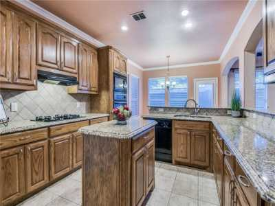 Sold Property | 2812 Butterfield Stage Road Highland Village, Texas 75077 11