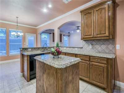 Sold Property | 2812 Butterfield Stage Road Highland Village, Texas 75077 12