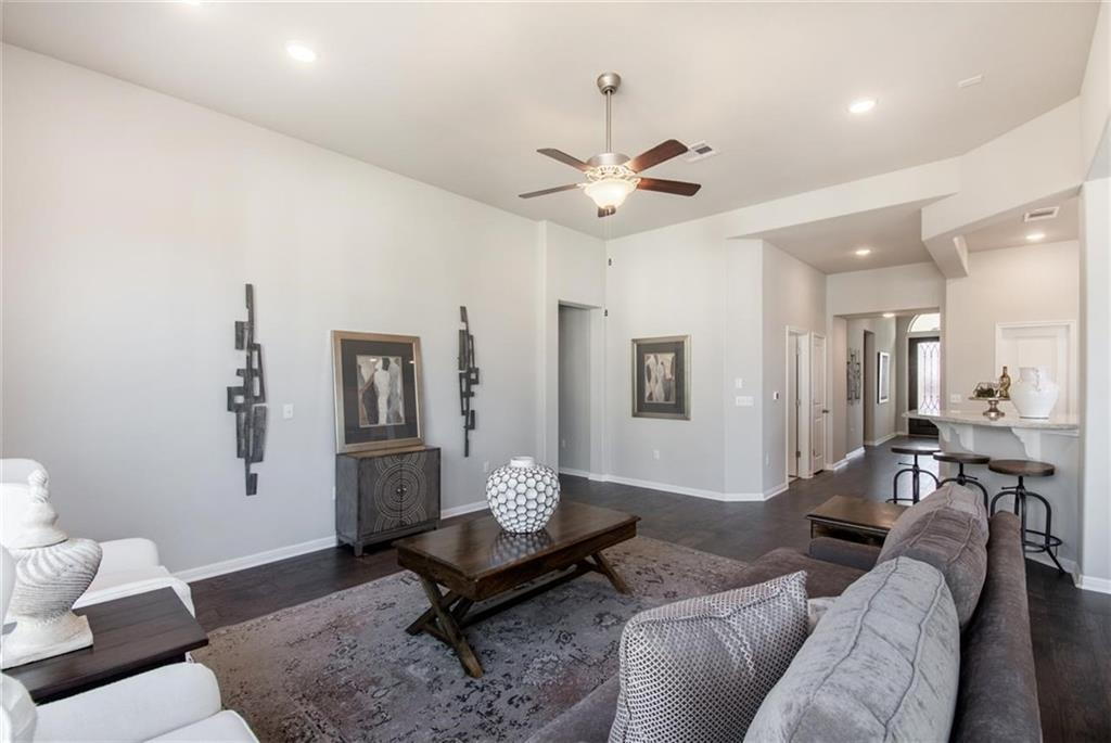 Sold Property | 11904 Deering Place Austin, TX 78726 8