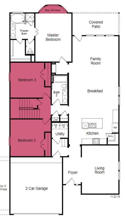 Sold Property | 9301 Bayshore Bend Austin, TX 78726 1