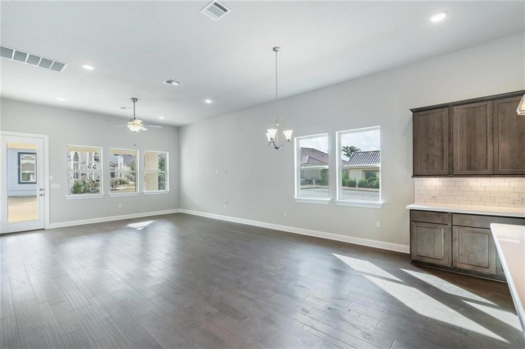 Sold Property | 9301 Bayshore Bend Austin, TX 78726 10