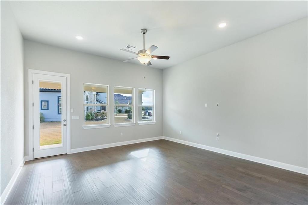 Sold Property | 9301 Bayshore Bend Austin, TX 78726 11