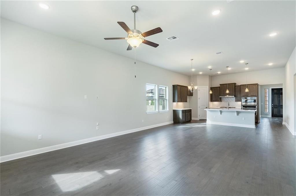 Sold Property | 9301 Bayshore Bend Austin, TX 78726 12