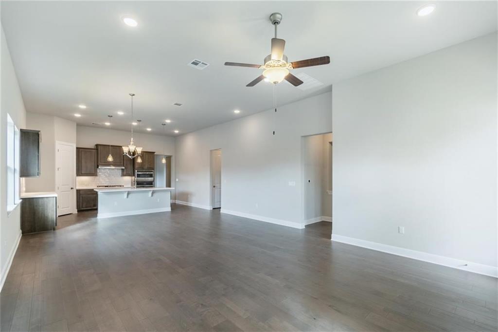 Sold Property | 9301 Bayshore Bend Austin, TX 78726 13