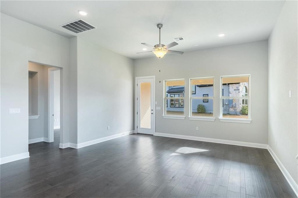 Sold Property | 9301 Bayshore Bend Austin, TX 78726 14