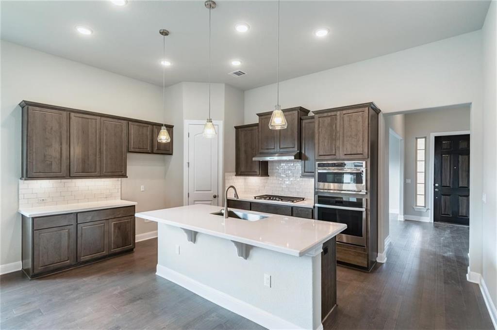 Sold Property | 9301 Bayshore Bend Austin, TX 78726 15