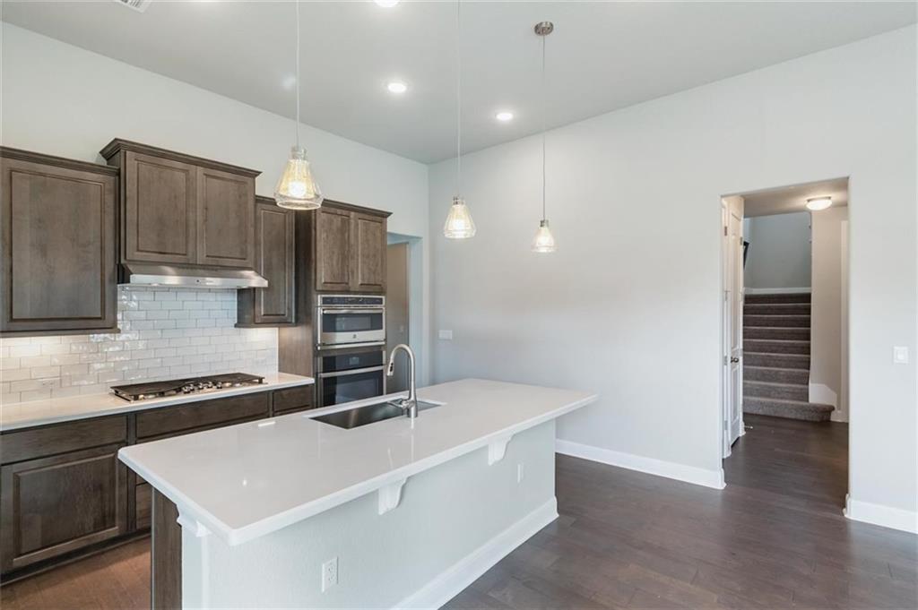 Sold Property | 9301 Bayshore Bend Austin, TX 78726 16