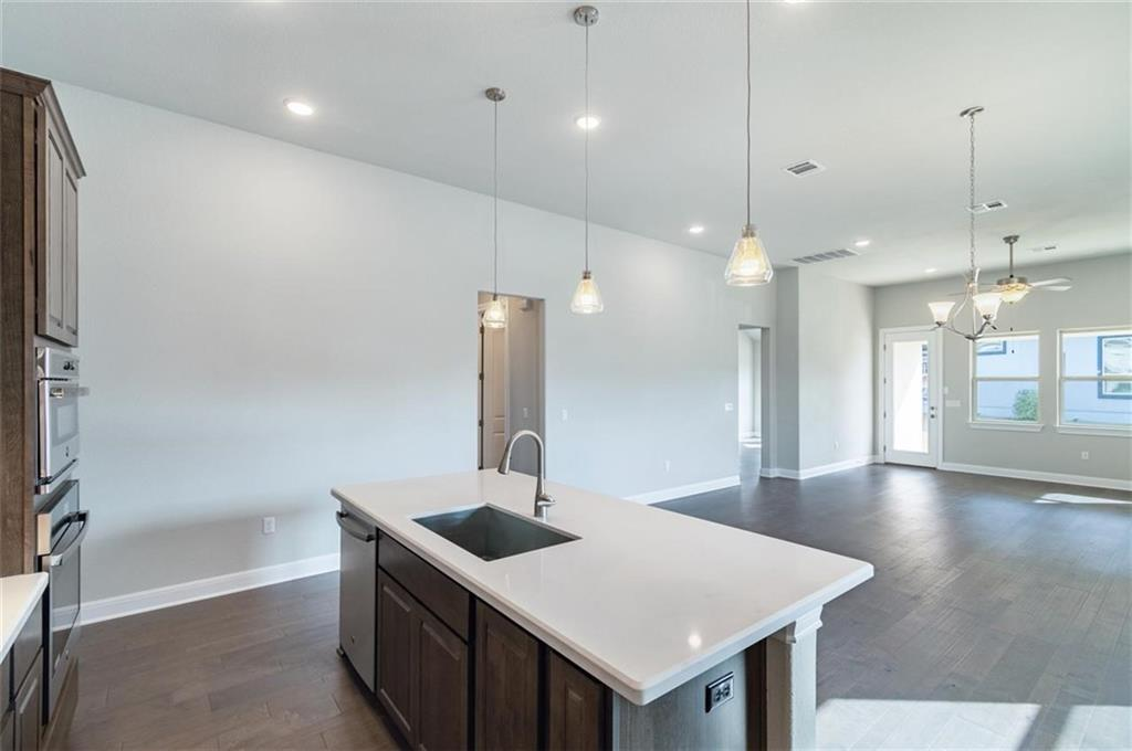 Sold Property | 9301 Bayshore Bend Austin, TX 78726 17