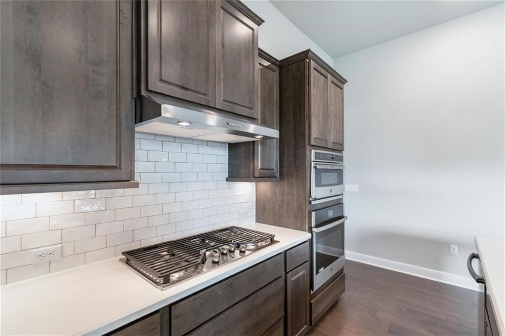 Sold Property | 9301 Bayshore Bend Austin, TX 78726 18