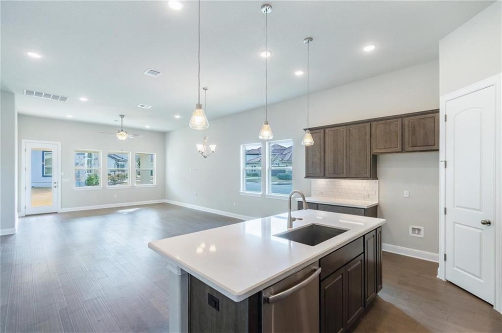 Sold Property | 9301 Bayshore Bend Austin, TX 78726 19