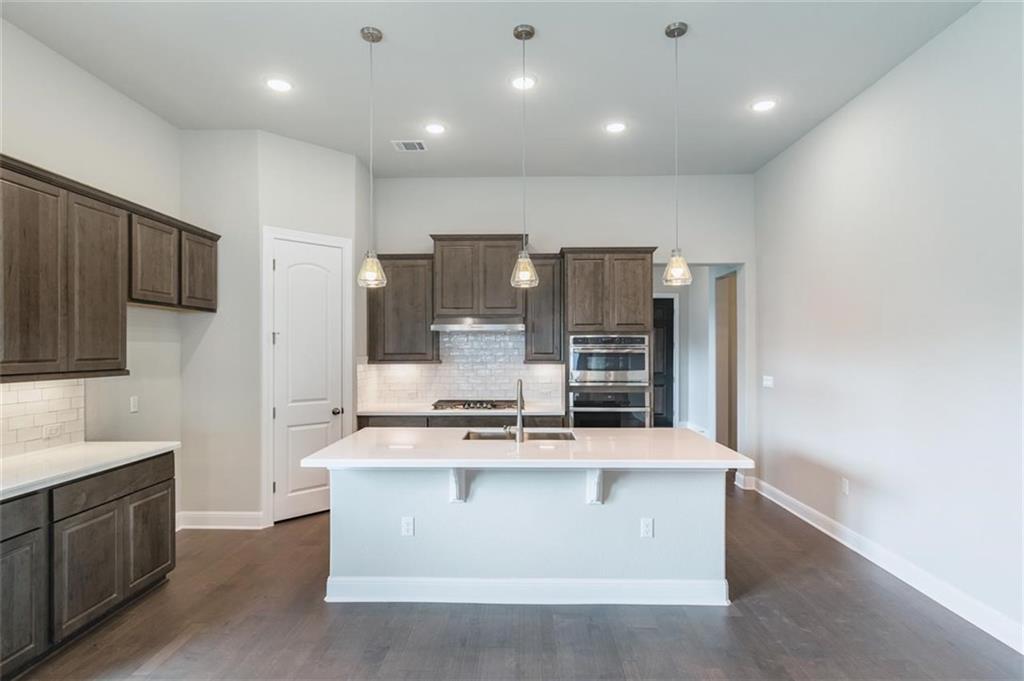 Sold Property | 9301 Bayshore Bend Austin, TX 78726 20