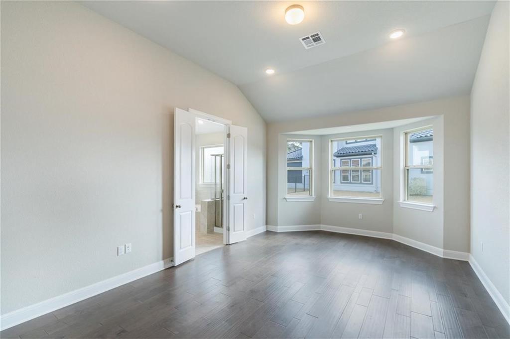 Sold Property | 9301 Bayshore Bend Austin, TX 78726 21