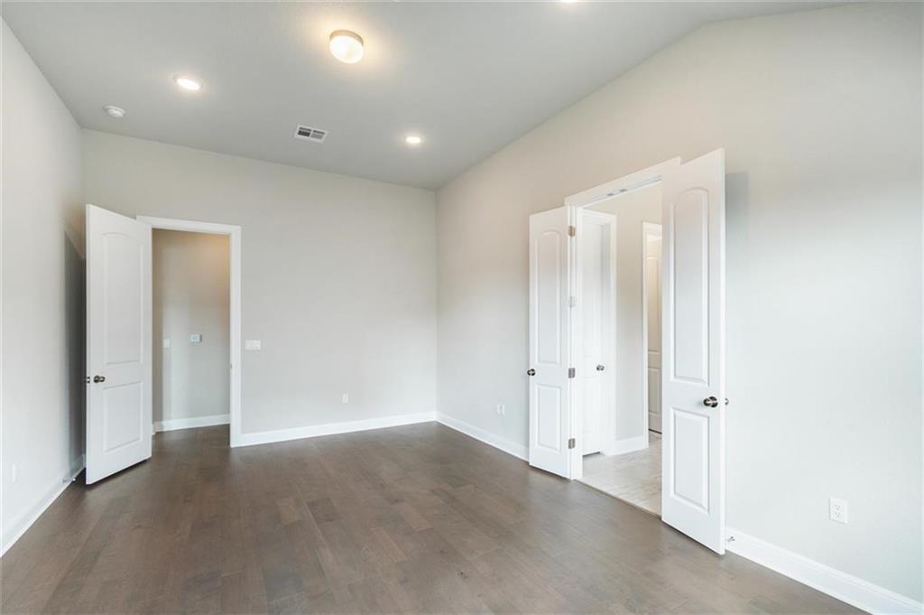 Sold Property | 9301 Bayshore Bend Austin, TX 78726 22