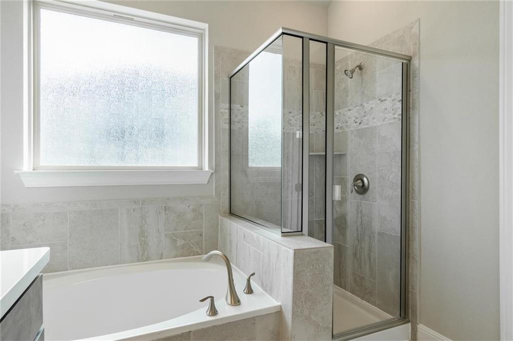 Sold Property | 9301 Bayshore Bend Austin, TX 78726 23