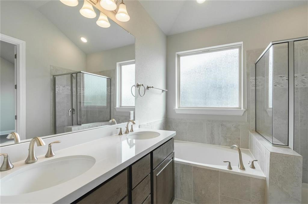 Sold Property | 9301 Bayshore Bend Austin, TX 78726 24