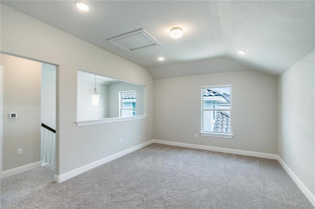 Sold Property | 9301 Bayshore Bend Austin, TX 78726 25
