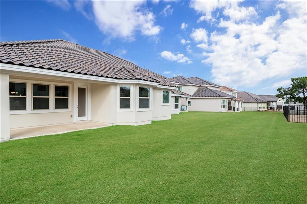 Sold Property | 9301 Bayshore Bend Austin, TX 78726 27