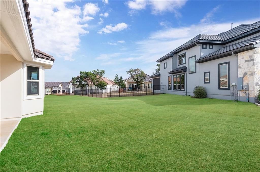 Sold Property | 9301 Bayshore Bend Austin, TX 78726 28